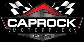 Caprock Motorplex
