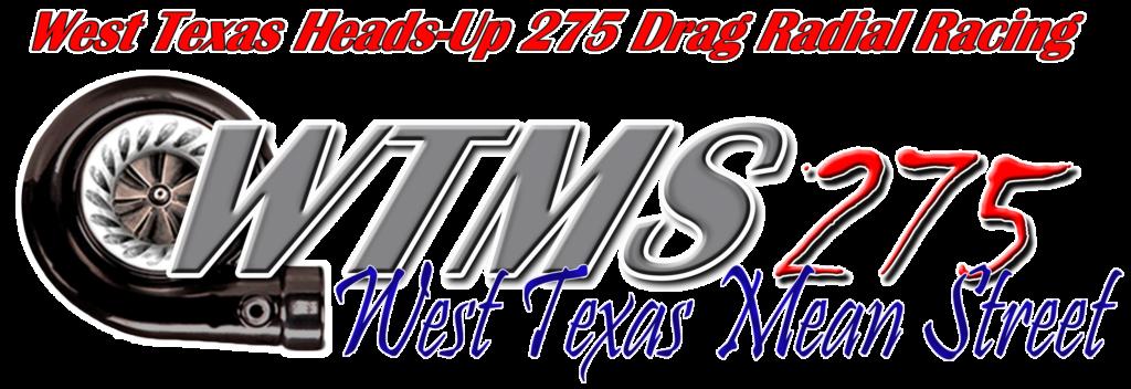 WTMS-logo
